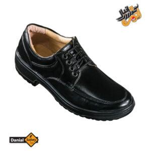 کفش پرسنلی شهپر مدل فوم هرمز