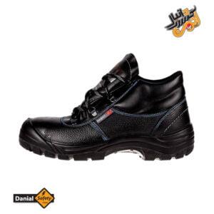 کفش ایمنی یحیی 3M