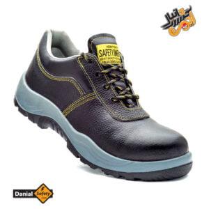 کفش ایمنی تری مکس مدل بتا 3Max