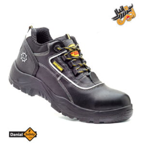 کفش ایمنی Safety Jogger مدل جوگر A