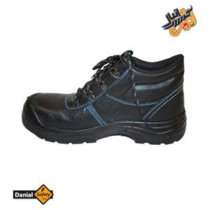 کفش ایمنی ایمن پا 3M