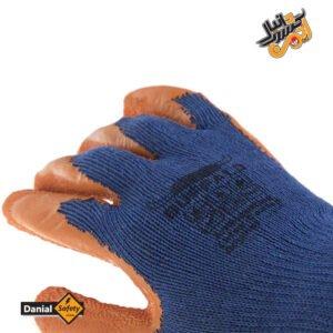 دستکش ایمنی ضدبرش بوفالو