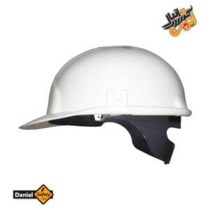 کلاه ایمنی جی اس پی JSP New