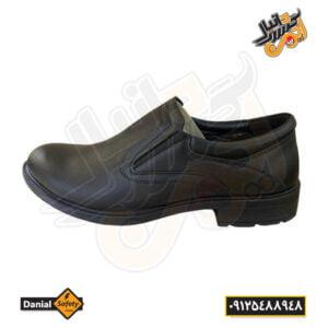 کفش پرسنلی شهپر مدل فوم